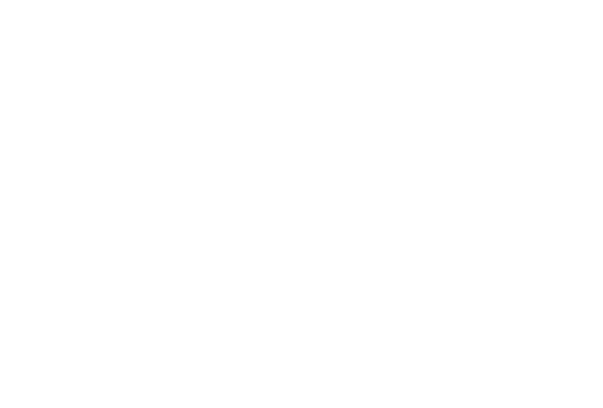Word Art.png